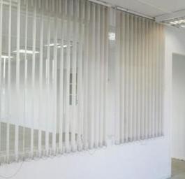 Аренда офиса 31.5 кв.м, Октябрьская наб., дом 104