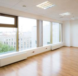 Аренда офиса 59.5 кв.м, Александра Невского пл., дом 2