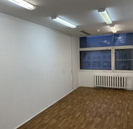Аренда офиса 25 кв.м, Кондратьевский пр-кт., дом 72