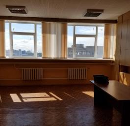 Аренда офиса 20 кв.м, Ириновский пр-кт., дом 2