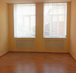 Аренда офиса 39.6 кв.м, Александра Блока ул., дом 5