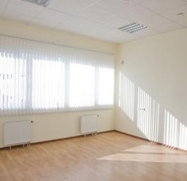 Аренда офиса 81.1 кв.м, Пискаревский пр-кт., дом 150