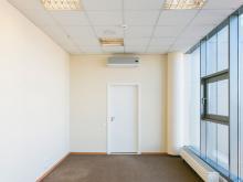 Аренда офиса 107 кв.м, Белоостровская ул., дом 17, Корпус 2, Литера А
