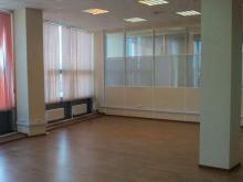 Аренда офиса 240 кв.м, Мебельная ул., дом 12, Корпус 1