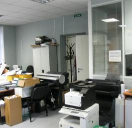 Аренда офиса 145.6 кв.м, Белоостровская ул., дом 20, Литера Б