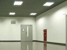 Аренда офиса 165.1 кв.м, Оптиков ул., дом 4