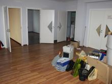 Аренда офиса 146.9 кв.м, Коломяжский пр-кт., дом 33, Литера А