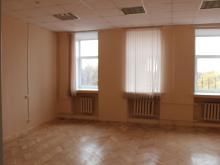 Аренда офиса 162 кв.м, Таврическая ул., дом 17