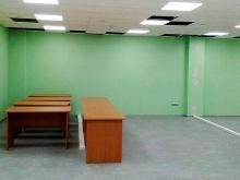 Аренда офиса 100 кв.м, Стародеревенская ул., дом 11, Корпус 2