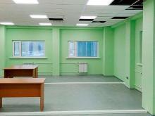 Аренда офиса 372 кв.м, Стародеревенская ул., дом 11, Корпус 2