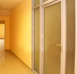 Аренда офиса 71.1 кв.м, Полевая Сабировская ул., дом 49