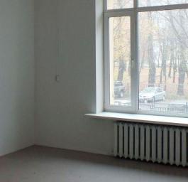 Аренда офиса 234 кв.м, Средний В.О. пр-кт., дом 86