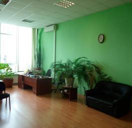 Аренда офиса 109.1 кв.м, Седова ул., дом 13