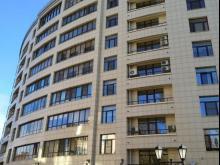 Продажа офиса 114 кв.м, Профессора Попова ул., дом 37, Корпус 3