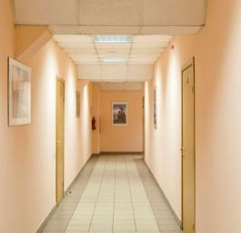 Аренда офиса 247.5 кв.м, Обводного канала наб., дом 118, Литера Б