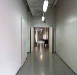 Аренда офиса 86 кв.м, Выборгское ш., дом 13