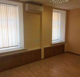 Аренда офиса 51.9 кв.м, Суворовский пр-кт., дом 65