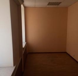 Аренда офиса 74.4 кв.м, Суворовский пр-кт., дом 65