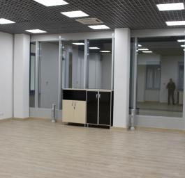 Аренда офиса класса «А» 70.2 кв.м, Малая Морская ул., дом 18, Строение 1