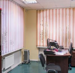 Аренда офиса 373.3 кв.м, Большой Сампсониевский пр-кт., дом 60