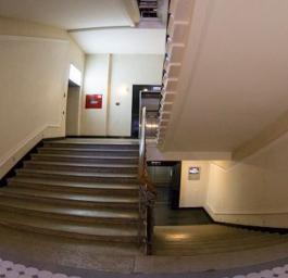 Аренда офиса 483.9 кв.м, Большой Сампсониевский пр-кт., дом 60