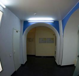 Аренда офиса 536.6 кв.м, Большой Сампсониевский пр-кт., дом 60