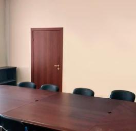 Аренда офиса 650 кв.м, Московский пр-кт., дом 115