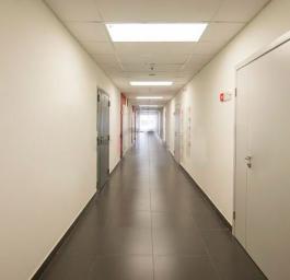 Аренда офиса 242.2 кв.м, 10-я Красноармейская ул., дом 22, Литера А, Б