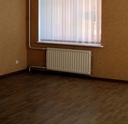 Аренда офиса 80 кв.м, Воронежская ул., дом 96