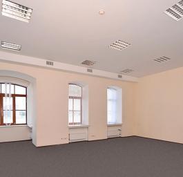 Аренда офиса 430 кв.м, Синопская наб., дом 52