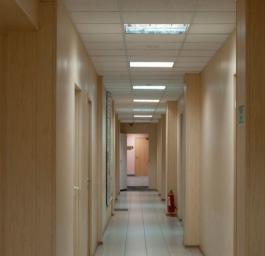 Аренда офиса 96 кв.м, Заставская ул., дом 7, Литера А-Ж
