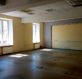 Аренда офиса 375.9 кв.м, Конногвардейский б-р., дом 4, Литера А