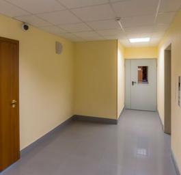 Аренда офиса 540 кв.м, Пулковское ш., дом 19, Литера Е
