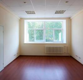 Аренда офиса 175 кв.м, Чугунная ул., дом 20, Корпус 3