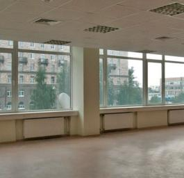 Аренда офиса 60.1 кв.м, Стачек пр-кт., дом 47