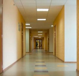 Аренда офиса 101.4 кв.м, Стачек пр-кт., дом 47