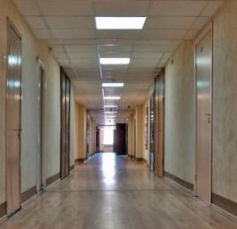 Аренда офиса 76.2 кв.м, Смолячкова ул., дом 19, Литера А