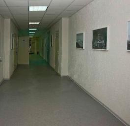 Аренда офиса 73.9 кв.м, Смолячкова ул., дом 19, Литера А