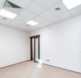 Аренда офиса класса «А» 135 кв.м, Реки Мойки наб., дом 73