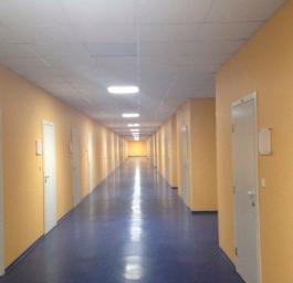 Аренда офиса 112 кв.м, Софийская ул., дом 14
