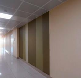 Аренда офиса 300 кв.м, Софийская ул., дом 14