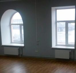 Аренда офиса 300 кв.м, Обуховской Обороны пр-кт., дом 37