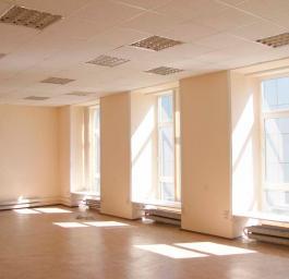 Аренда офиса 192.1 кв.м, Александра Невского ул., дом 9