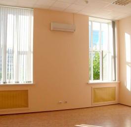 Аренда офиса 300 кв.м, Александра Невского ул., дом 9