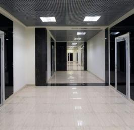 Аренда офиса 86.5 кв.м, Старо-Петергофский пр-кт., дом 30