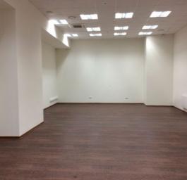Аренда офиса 132.6 кв.м, Старо-Петергофский пр-кт., дом 30
