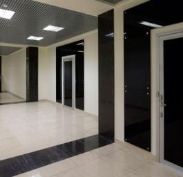 Аренда квартир офисов в санкт петербурге офисные помещения Наро-Фоминская улица