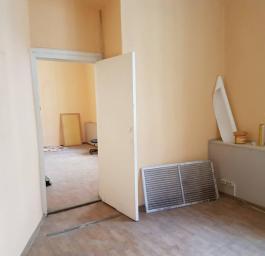 Аренда офиса 77.5 кв.м, Комсомола ул., дом 2