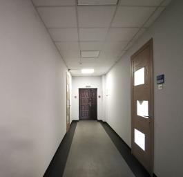 Аренда офиса 505 кв.м, Торжковская ул., дом 5, Литера А