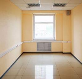 Аренда офиса 71.2 кв.м, Полевая Сабировская ул., дом 49